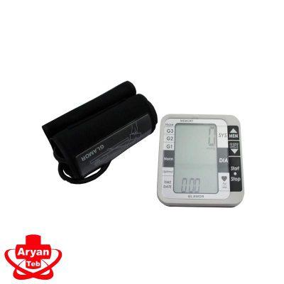 قیمت و خرید فشار سنج دیجیتال گلامور مدل TMB-1112 - لوازم پزشکی - تجهیزات بیمارستانی