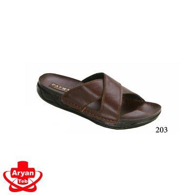 قیمت و خرید انواع صندل و کفش طبی مردانه و انواع لوازم پزشکی