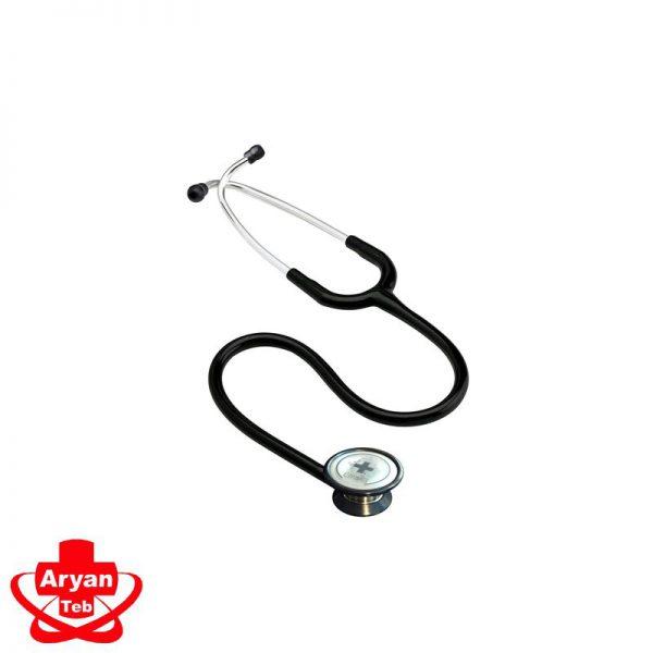 فروشگاه لوازم پزشکی-تجهیزات درمانگاهی -گوشی پزشکی امسیگ