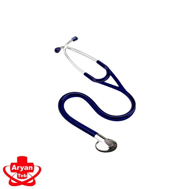 تجهیزات درمانگاهی - گوشی پزشکی امسیگ مدل Emsig ST110