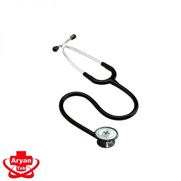 گوشی معاینه پزشکی امسیگ - تجهیزات درمانگاهی